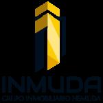 Inmuda-Cuadrado