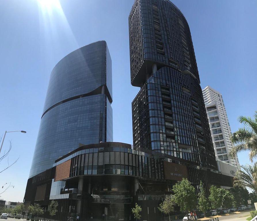 Departamentos en Venta en THE LANDMARK Guadalajara